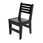 Krzesło ogrodowe Progressive