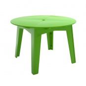 Stół okrągły Progressive